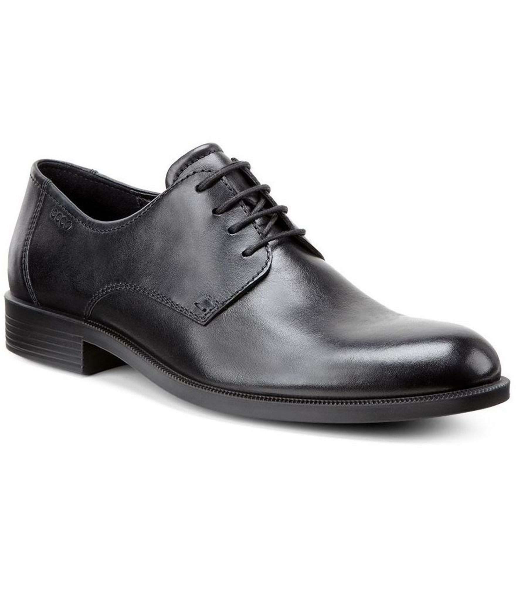 black single men in clarks point Learn the basics of men's dress shoe types & styles with our dress shoe and a great starting point if you're constructed of a single piece of leather.