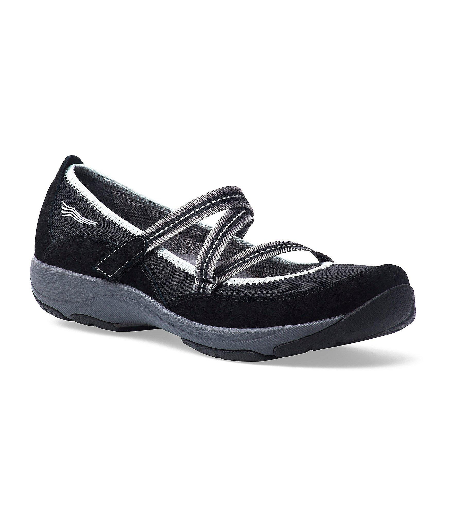 Dansko Mary Jane Shoes Sale
