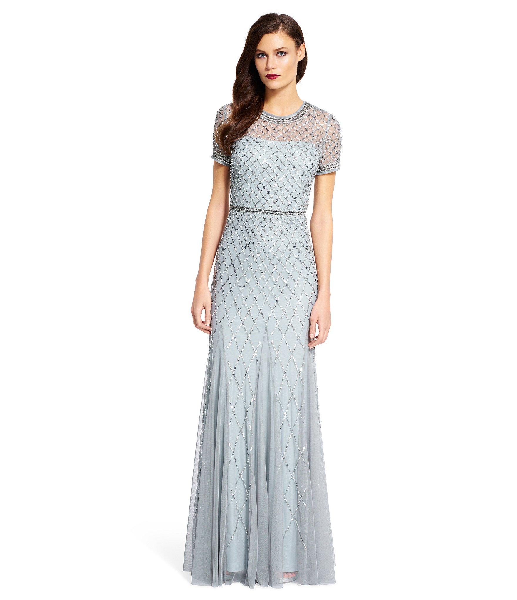 Adrianna Papell Dillard\'s Dresses – Dresses for Woman