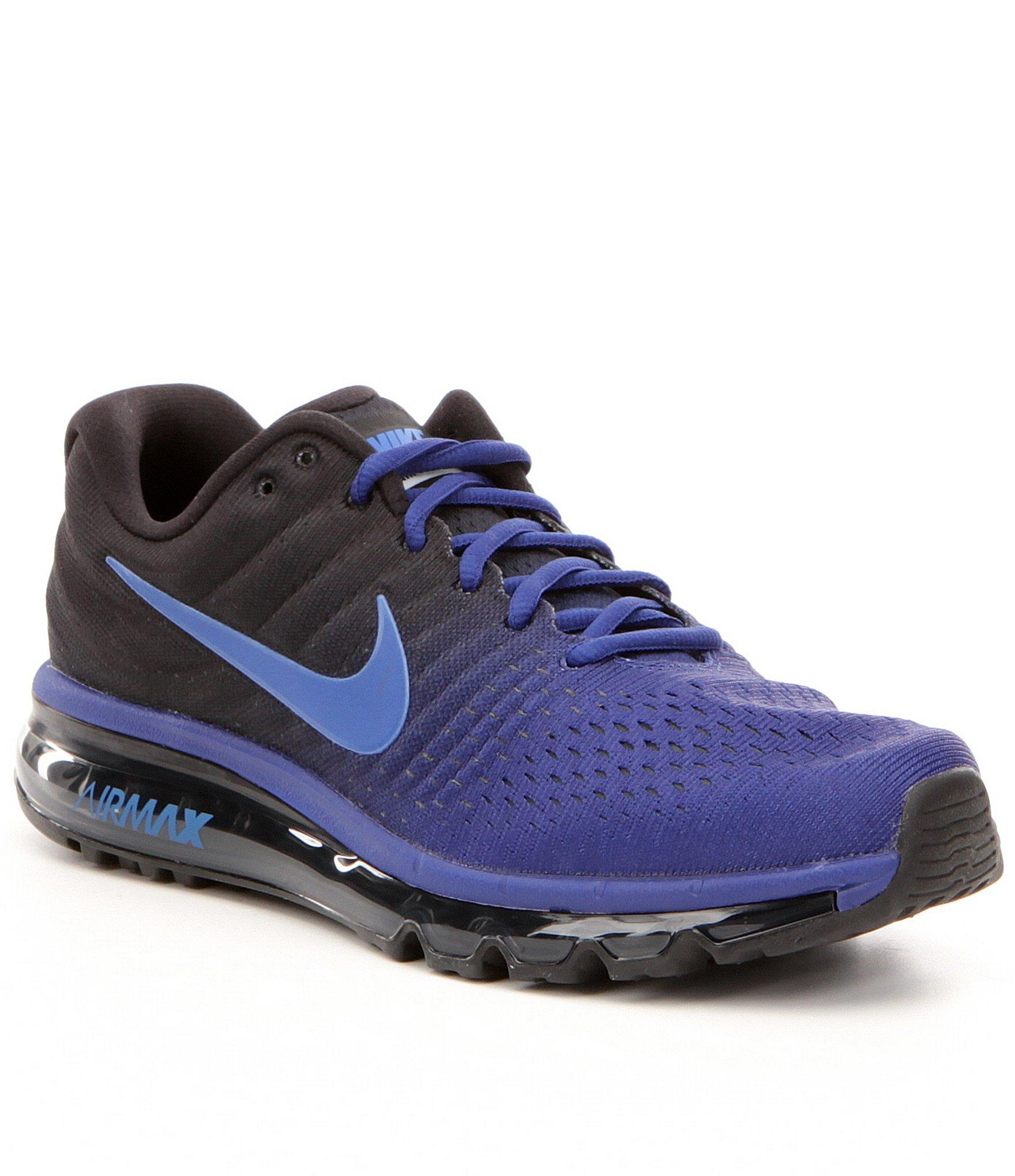 Women S Low Top Why Not Running Shoes