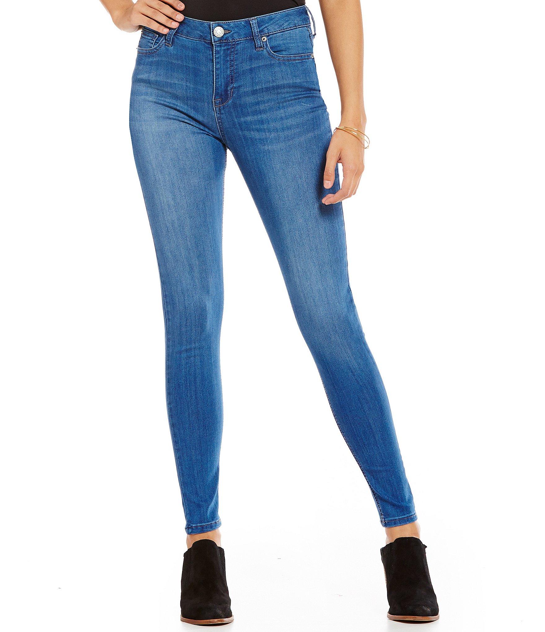 Celebrity pink denim Women's Jeans | Bizrate