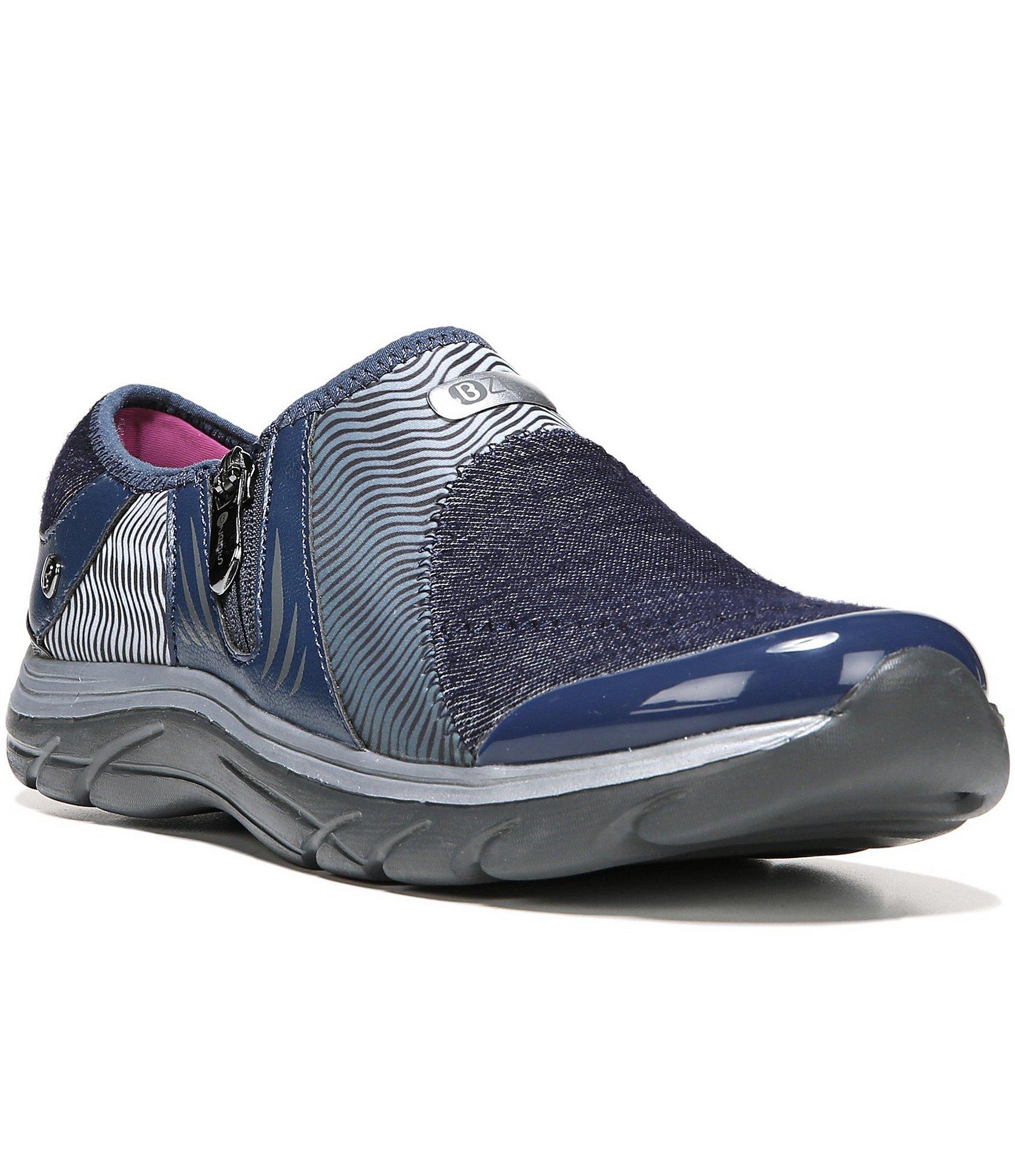 Bzees Mens Shoes