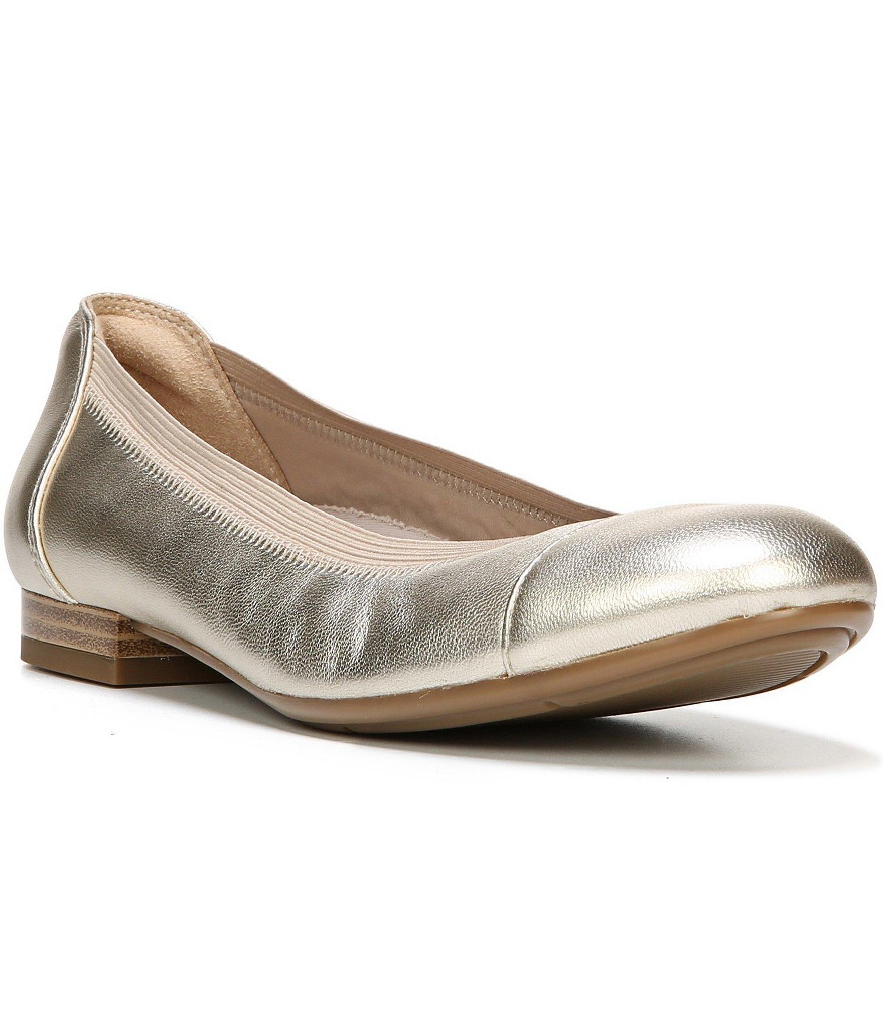 Enzo Angiolini Shoes Australia