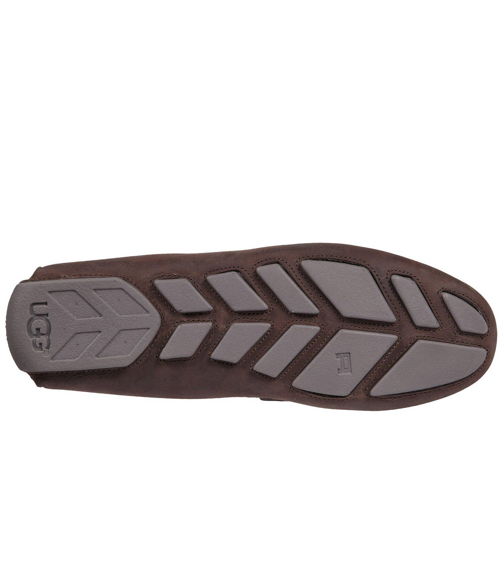 e0f739f9021 Lyst - UGG ® Men ́s Henrick Slippers in Brown for Men