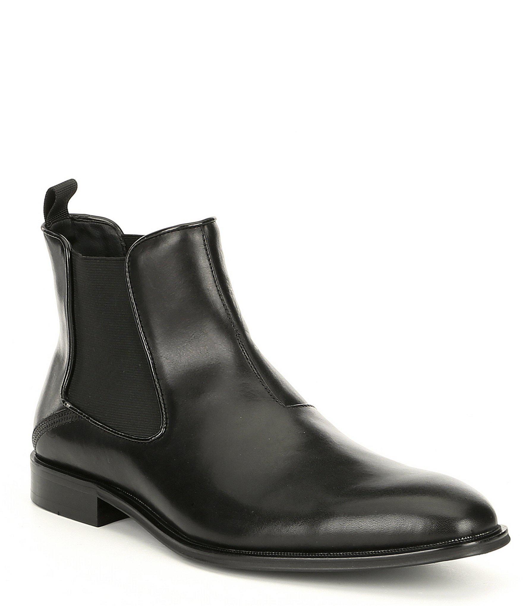 700eb499822 Men's Malice Chelsea Boot