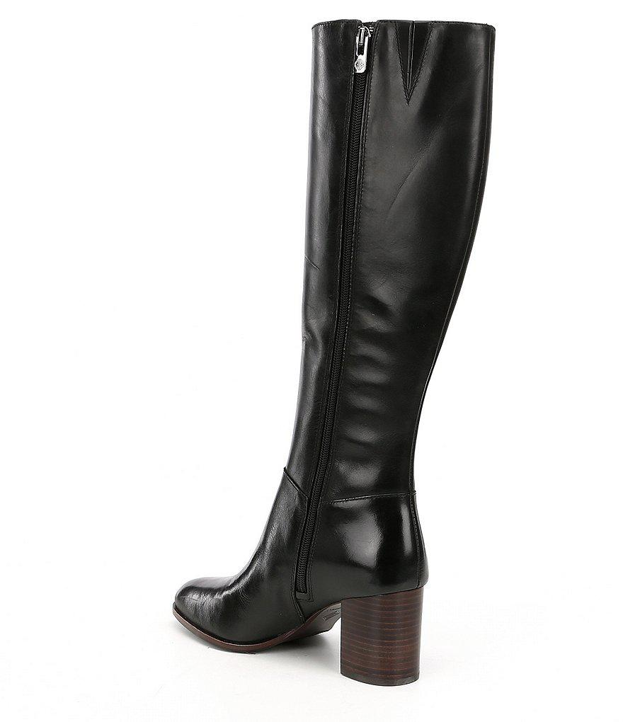 Amazing Also Reviewed In This Article Are The SoleMani Rochelle Dress Boots  And Most Fashionable Narrow Calf Boots On The Market Right Now&quot Anyone That Would Like To View All Of These Kneehigh Boots Fro