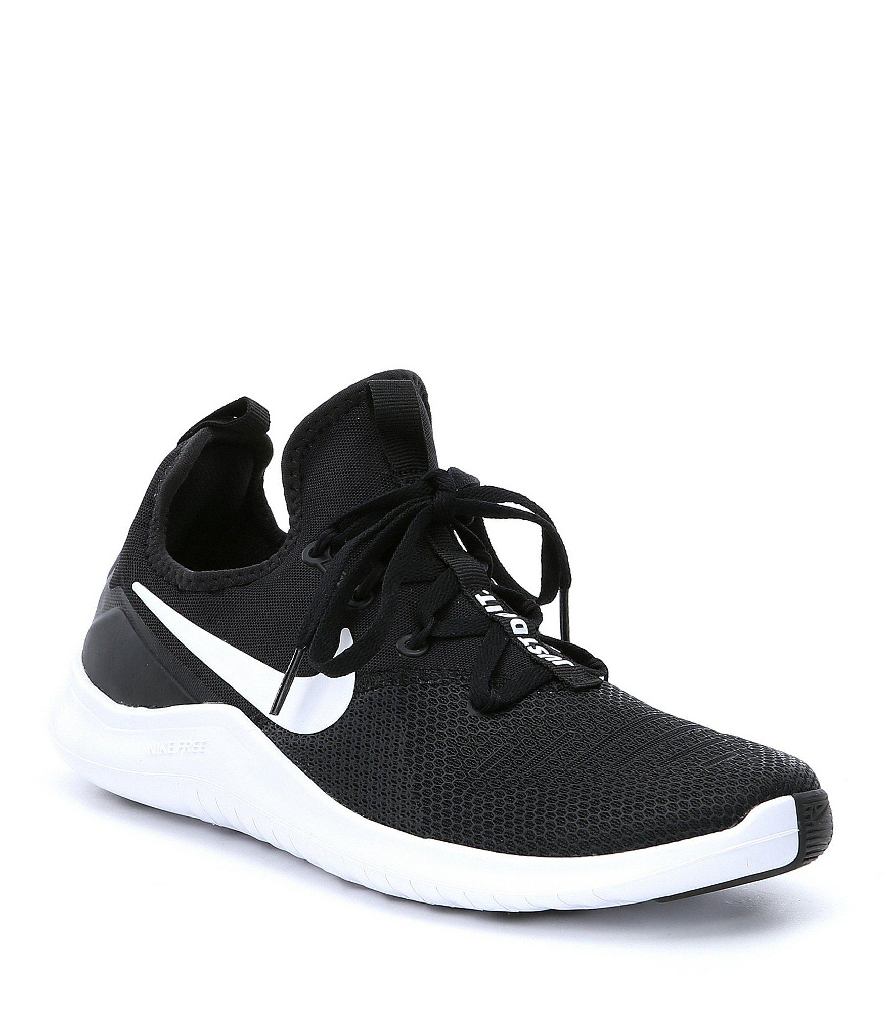 0479173d7346 Gallery. Previously sold at  Dillard s · Men s Nike Free Women s ...