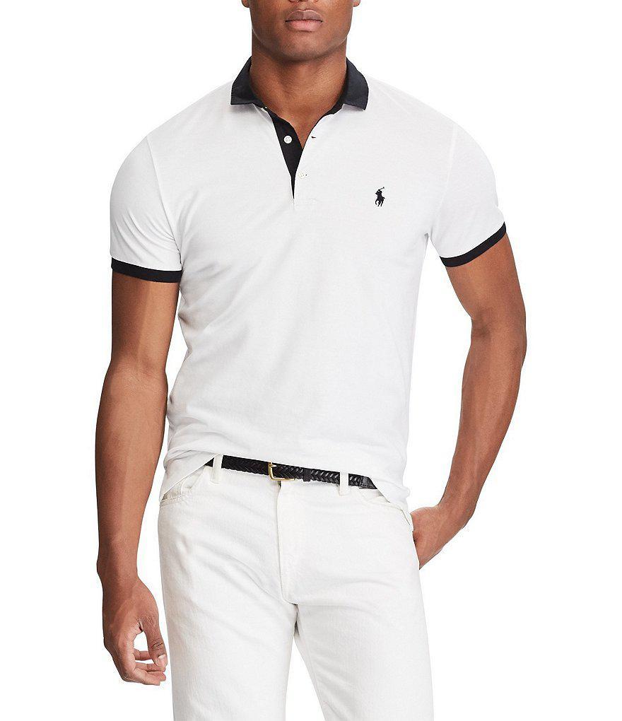 098504f7 Dillards Mens Ralph Lauren T Shirts