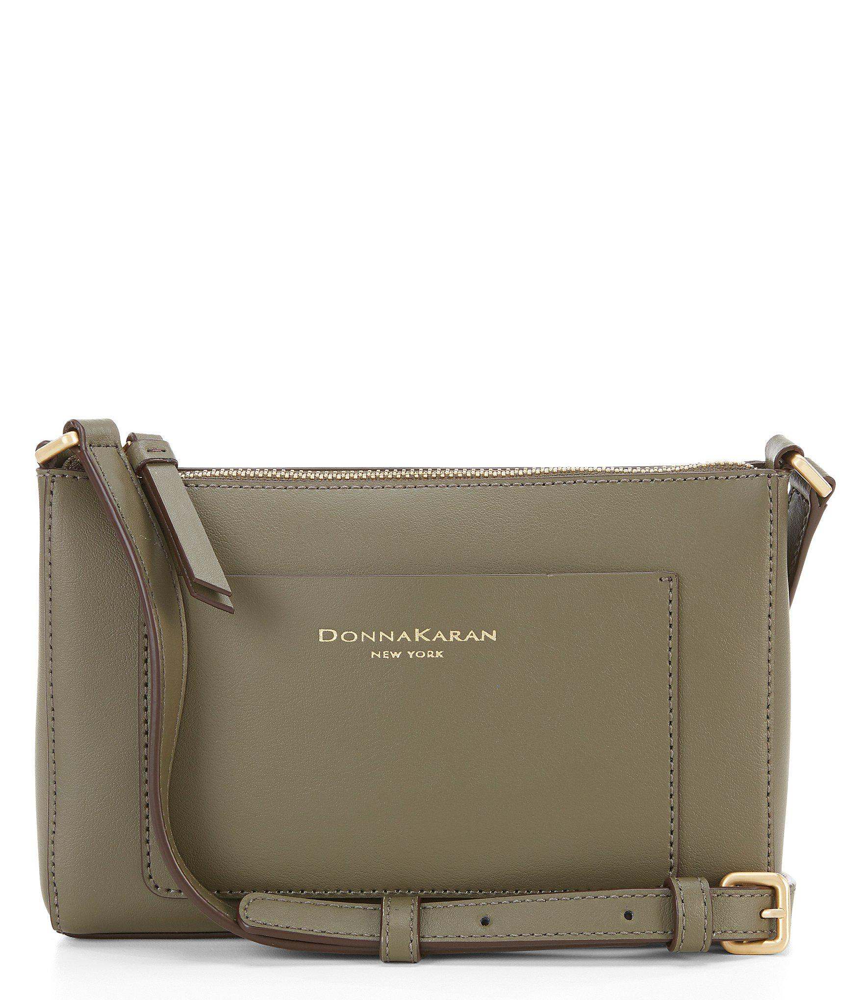 b7e00f996 Gallery. Previously sold at: Dillard's · Women's Cross Body Bags