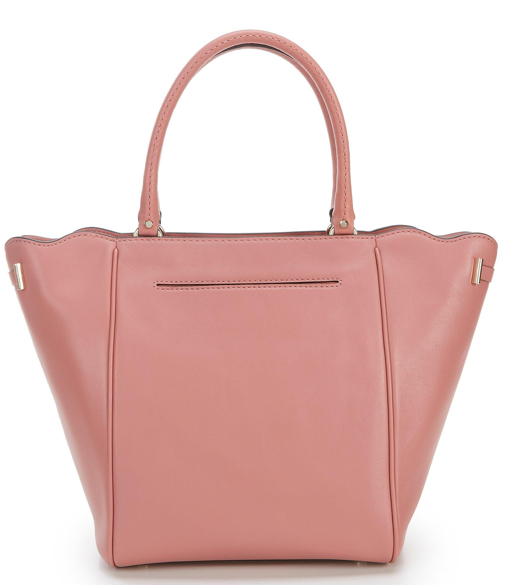 fe5feab070e7 MICHAEL Michael Kors - Multicolor Amelia Medium Top Zip Tote Bag - Lyst.  View fullscreen