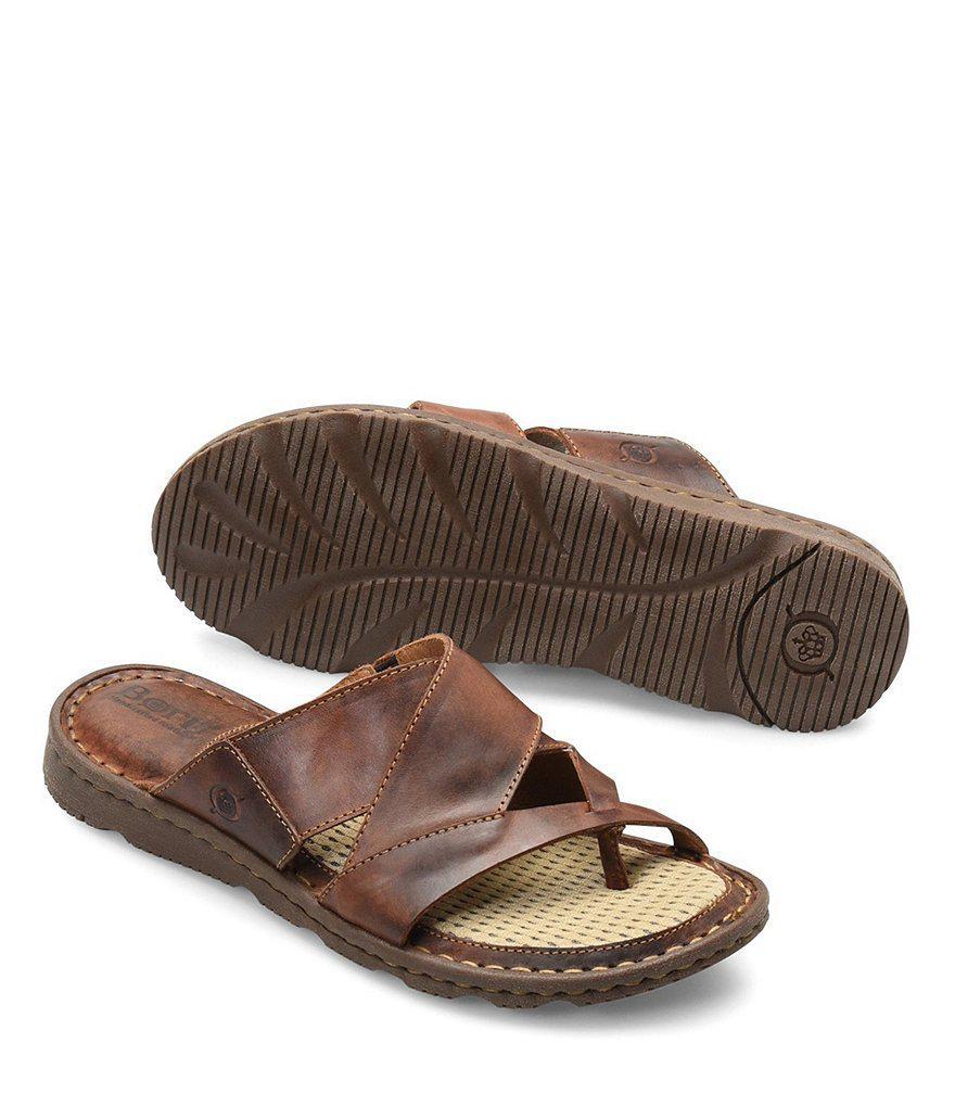 Sorja II Thong Slide Sandals Dr5dlhRmO3