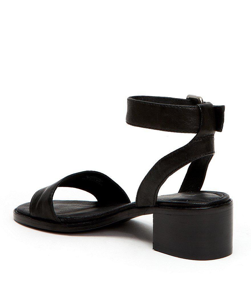 Cindy 2 Piece Casual Sandals SenxIlud