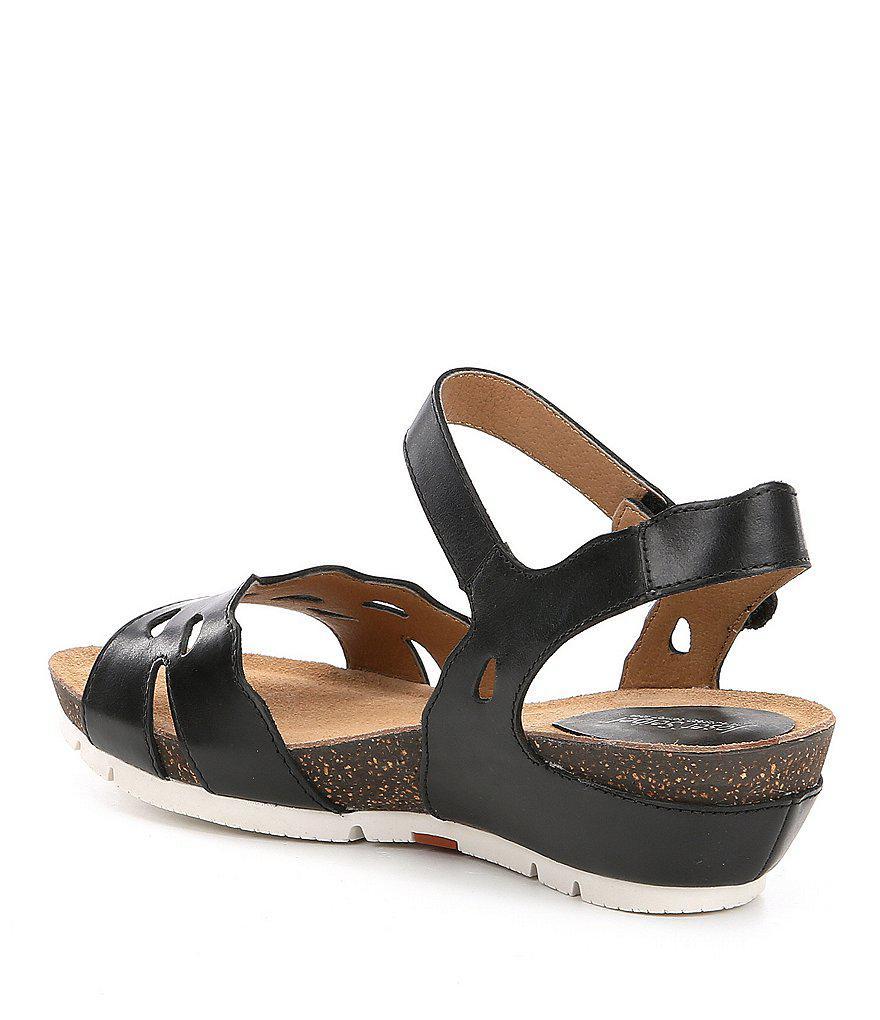 Hailey 25 Sandals cuJmaYb