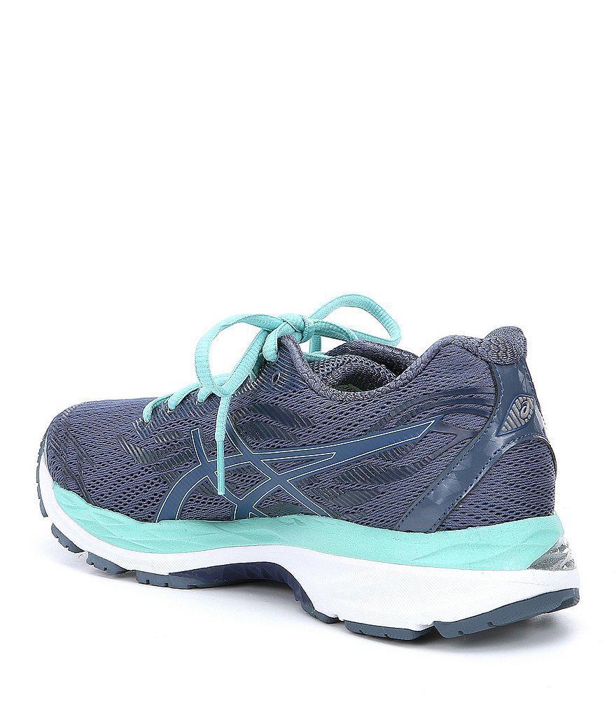 Einkaufen beste Wahl Schatz als seltenes Gut Women's Gel-ziruss Running Shoes