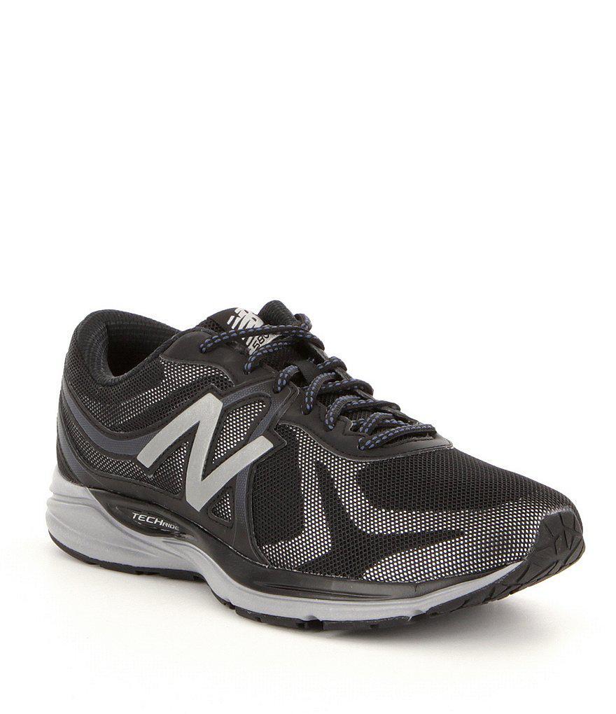 580 NUBUCK - FOOTWEAR - Low-tops & sneakers New Balance UAv8uYM7