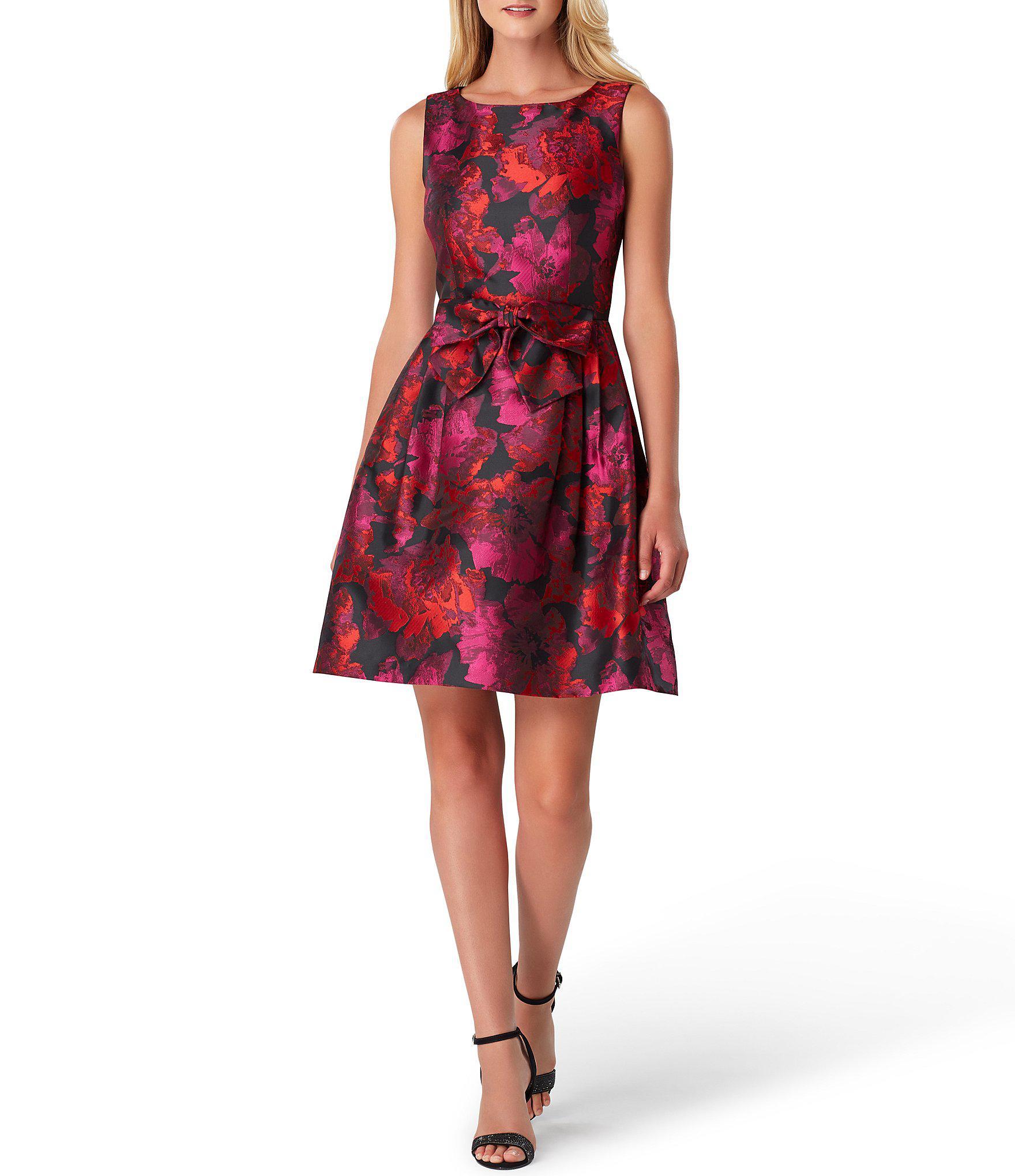 pretty-petite-dresses-official-site