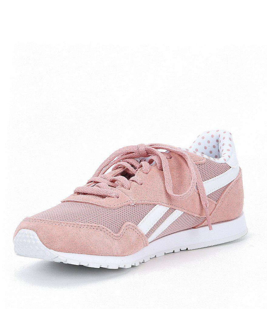 Women's Royal Ultra Lifestyle Shoes 1UDhy
