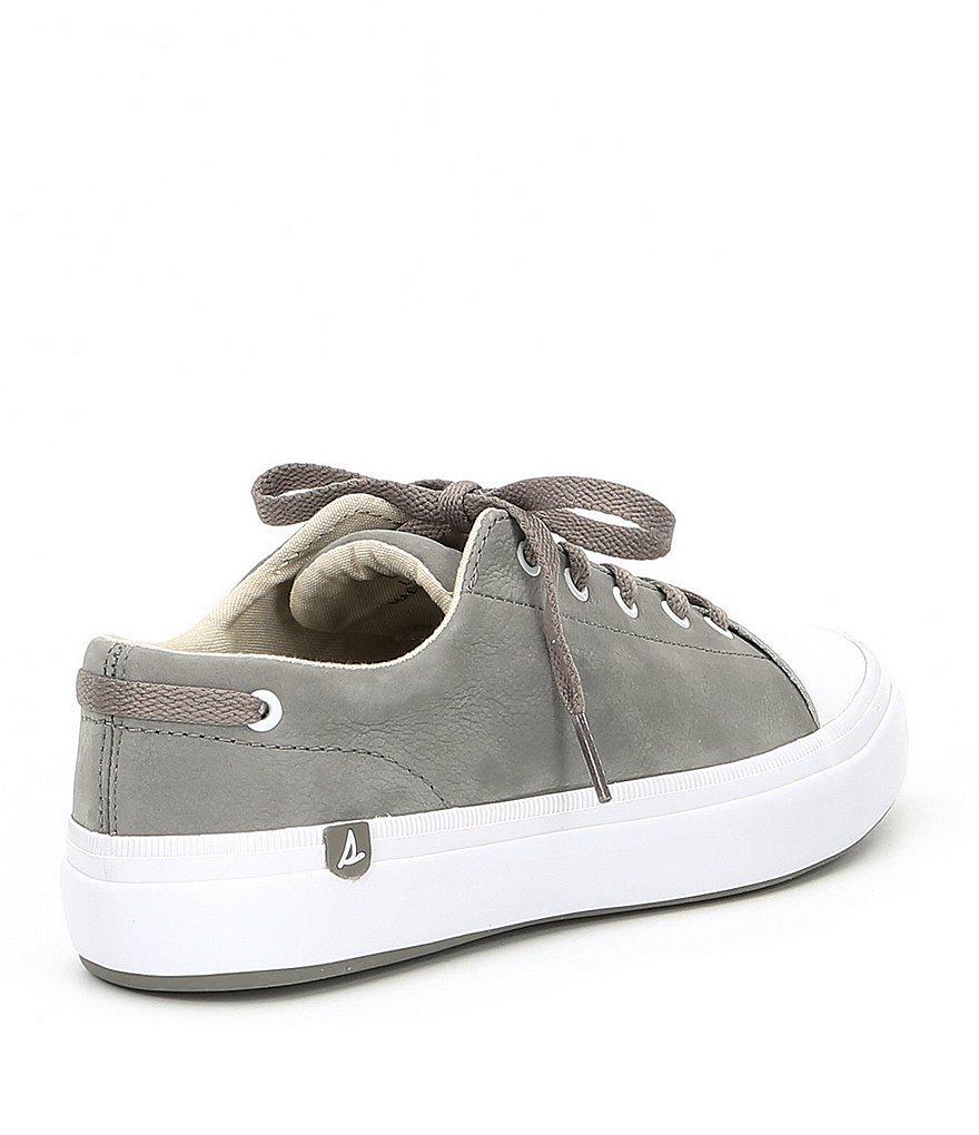 Haven Toe Cap Sneakers vLHPyFU