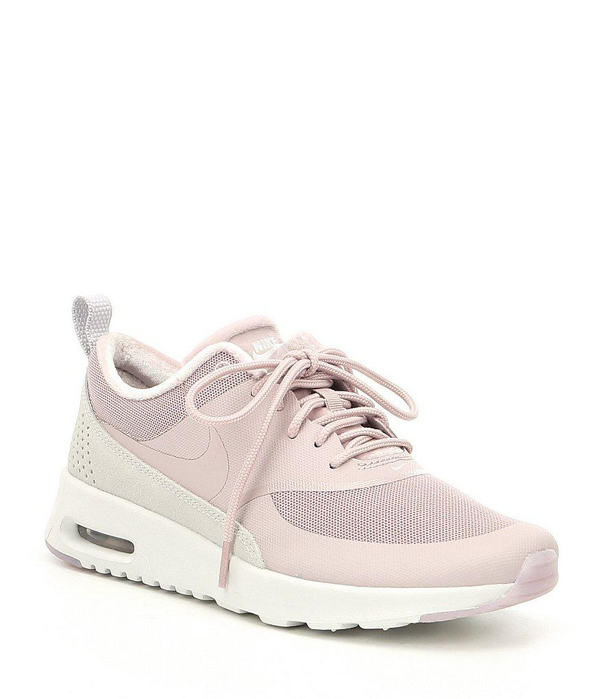 fb981407333 Gallery. Previously sold at  Dillard s · Women s Nike Air Max