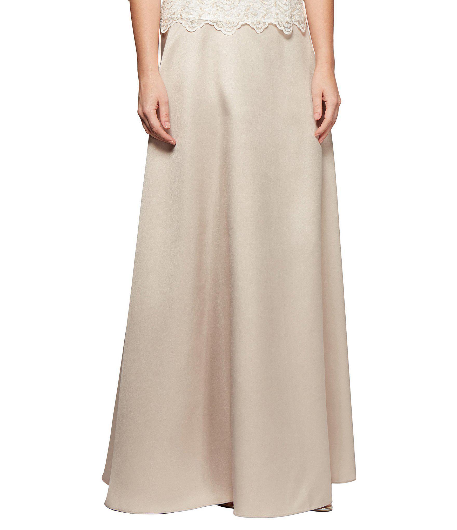 f777cee61b1 Petite Size Long Skirts - Gomes Weine AG