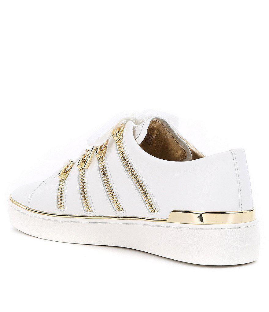 Chelsie Sneaker MICHAEL Michael Kors waBCaheTl