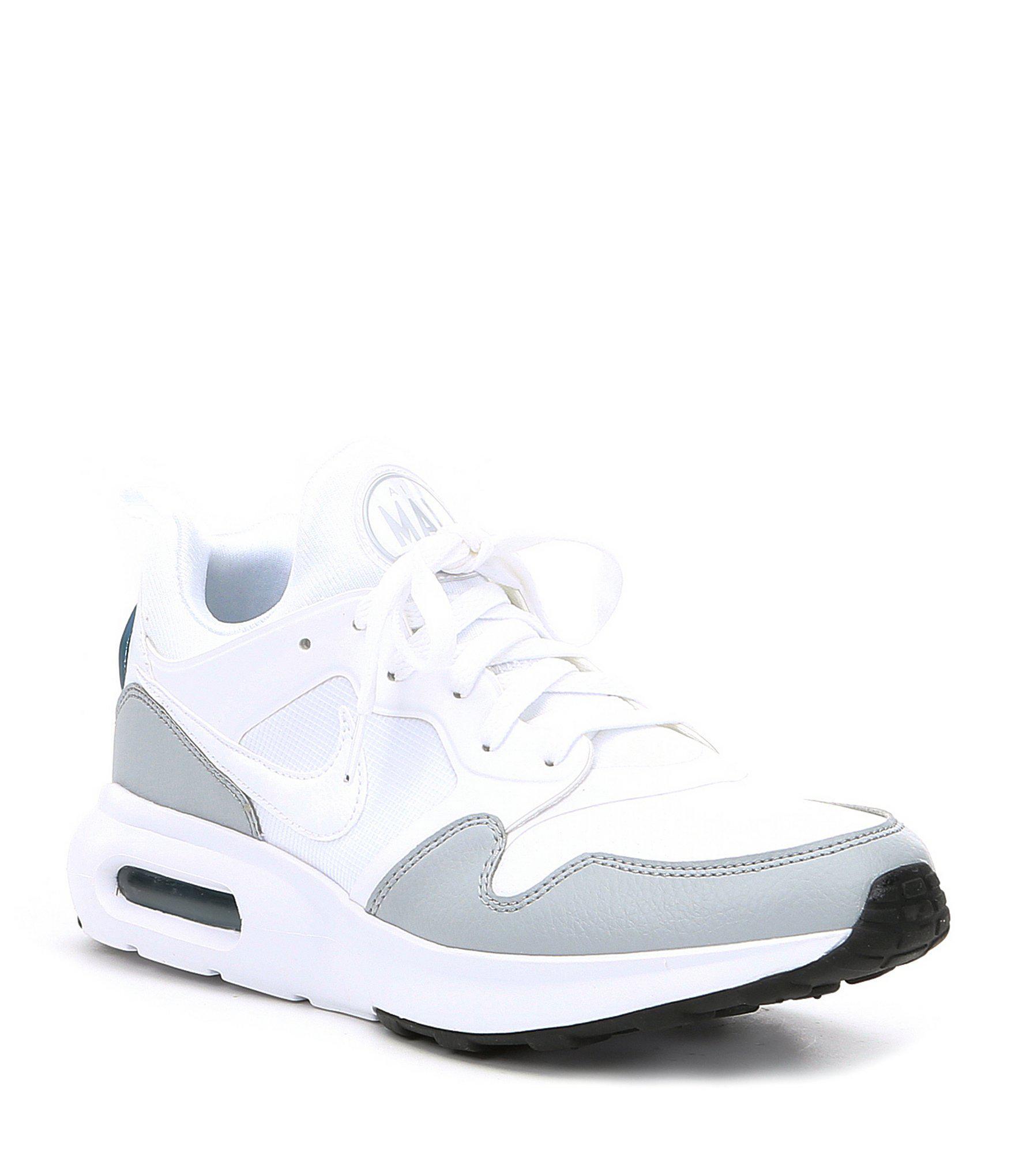 wholesale dealer 10816 1d0bf australia nike huarache white white f71ee 884a6  low cost nike. white mens  air 4d6e7 21628