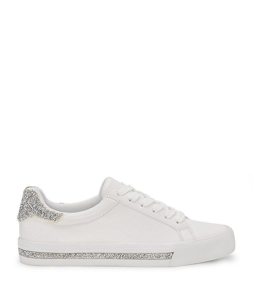 Drister Glitter Sneakers KIqKq8Xm