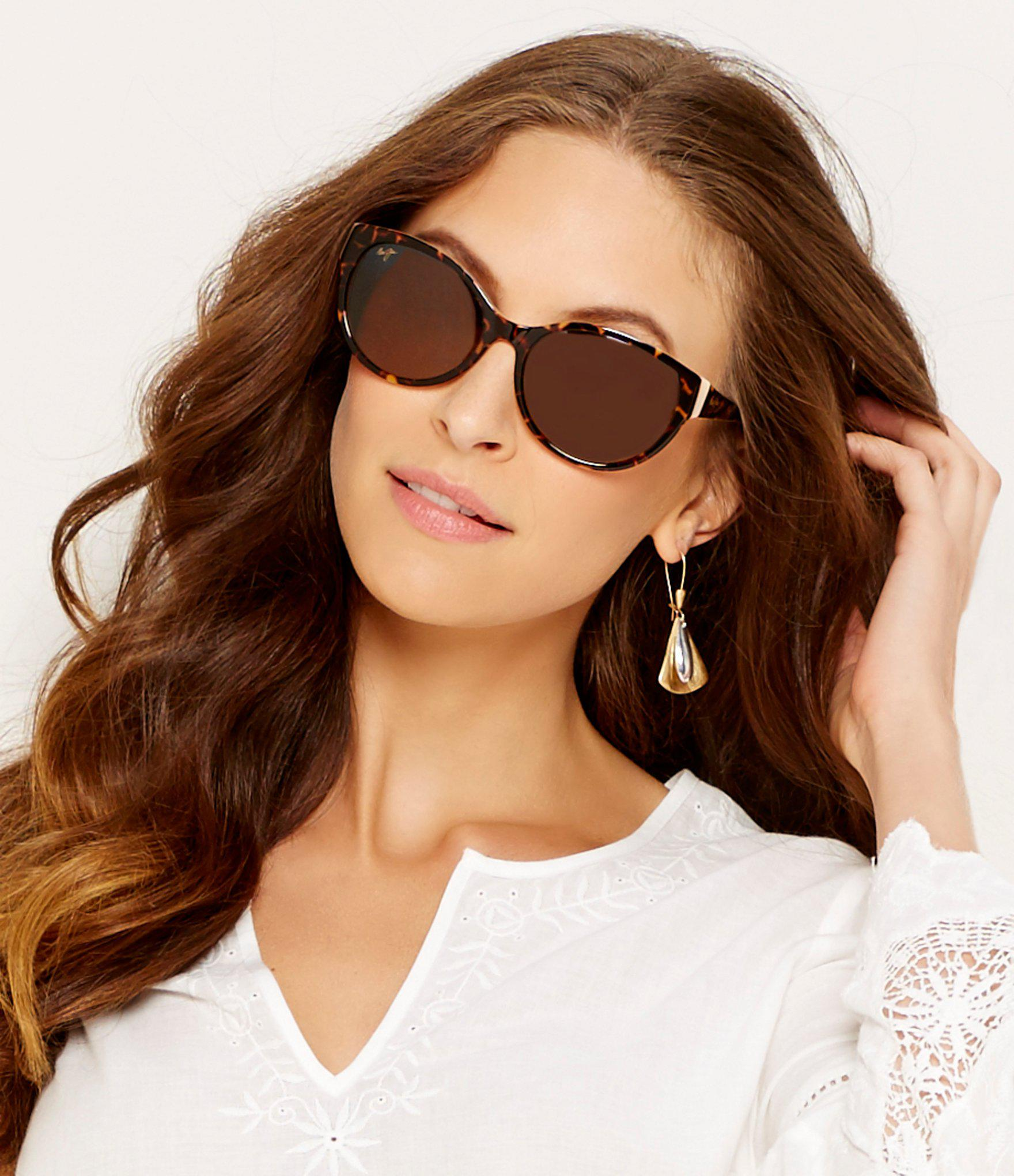 11ea156b87d Ray Ban Erika Gradient « One More Soul