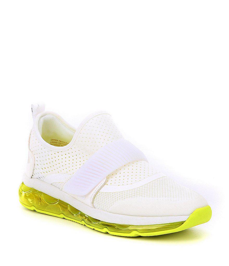fa6456a484 ALDO Erilisen Sneakers in White - Lyst