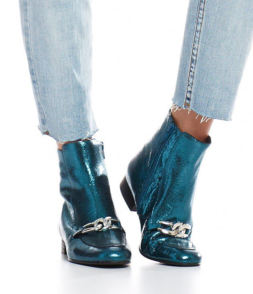 Free People Emerald City Ankle Boot SpLbQNyo2L