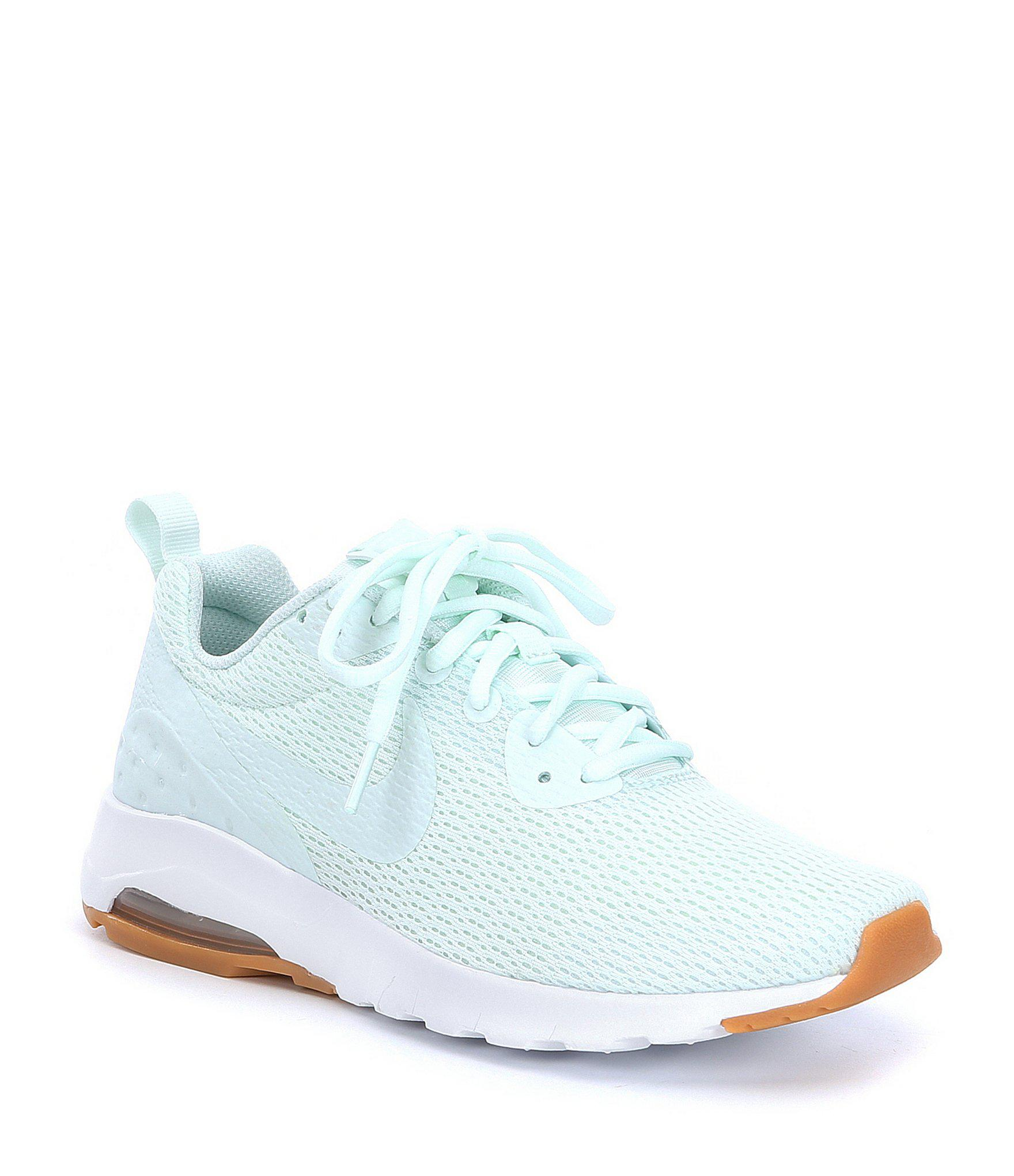 on sale 0d748 43b5b Gallery. Previously sold at  Dillard s · Women s Nike Air Max