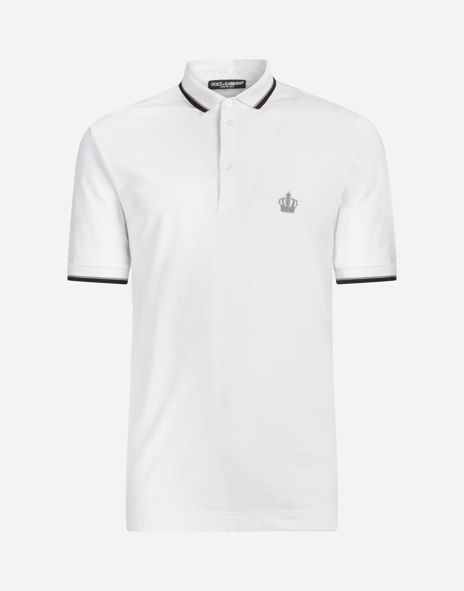 99204d9c7dd46 Mens Designer Polo Shirts Tk Maxx