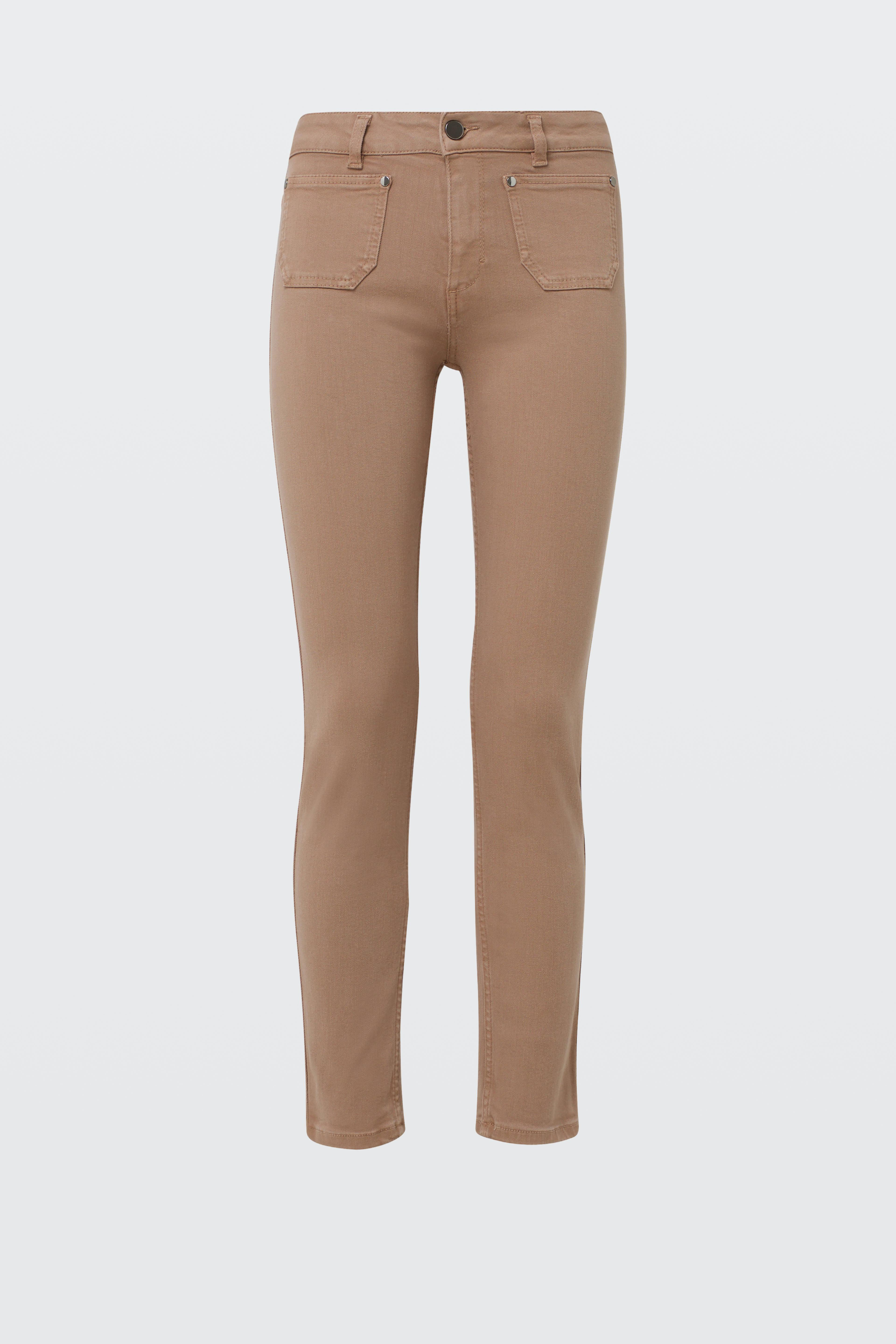 SURREAL AFFAIR cargo pants 2 Dorothee Schumacher Outlet Purchase auIpxHP
