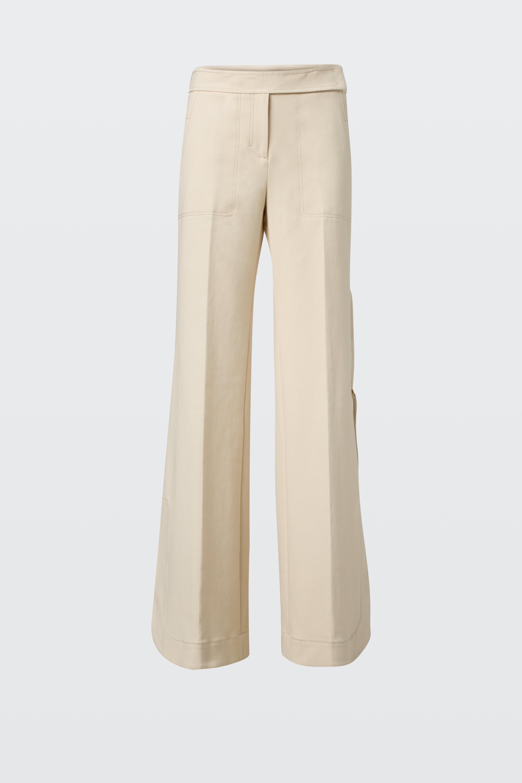 LOOK SHARP pants 2 Dorothee Schumacher Cheap Extremely euEmPzRk
