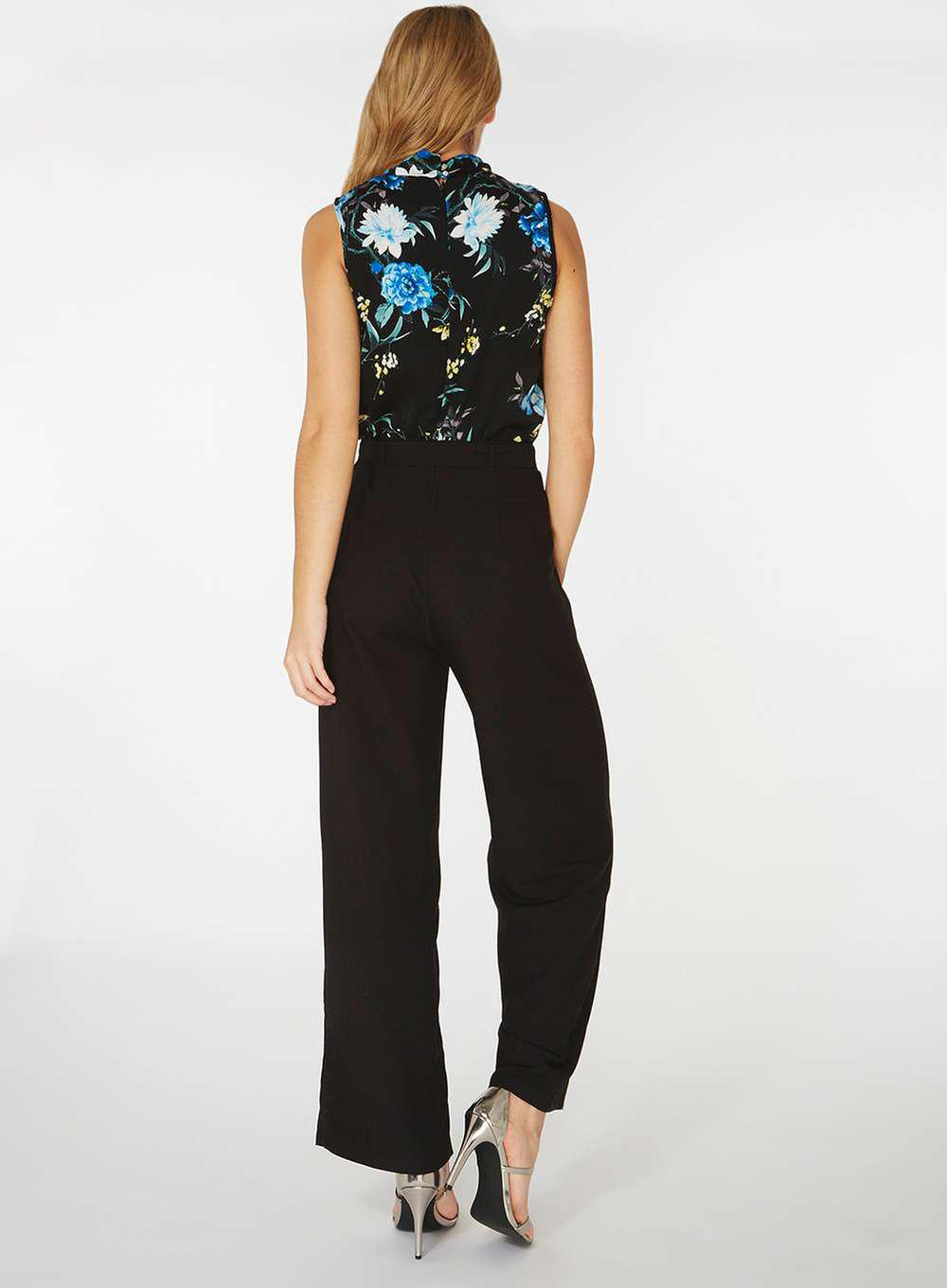 80d881df719 Gallery. Previously sold at  Dorothy Perkins · Women s Bcbg Romper Women s  Lace Jumpsuits ...