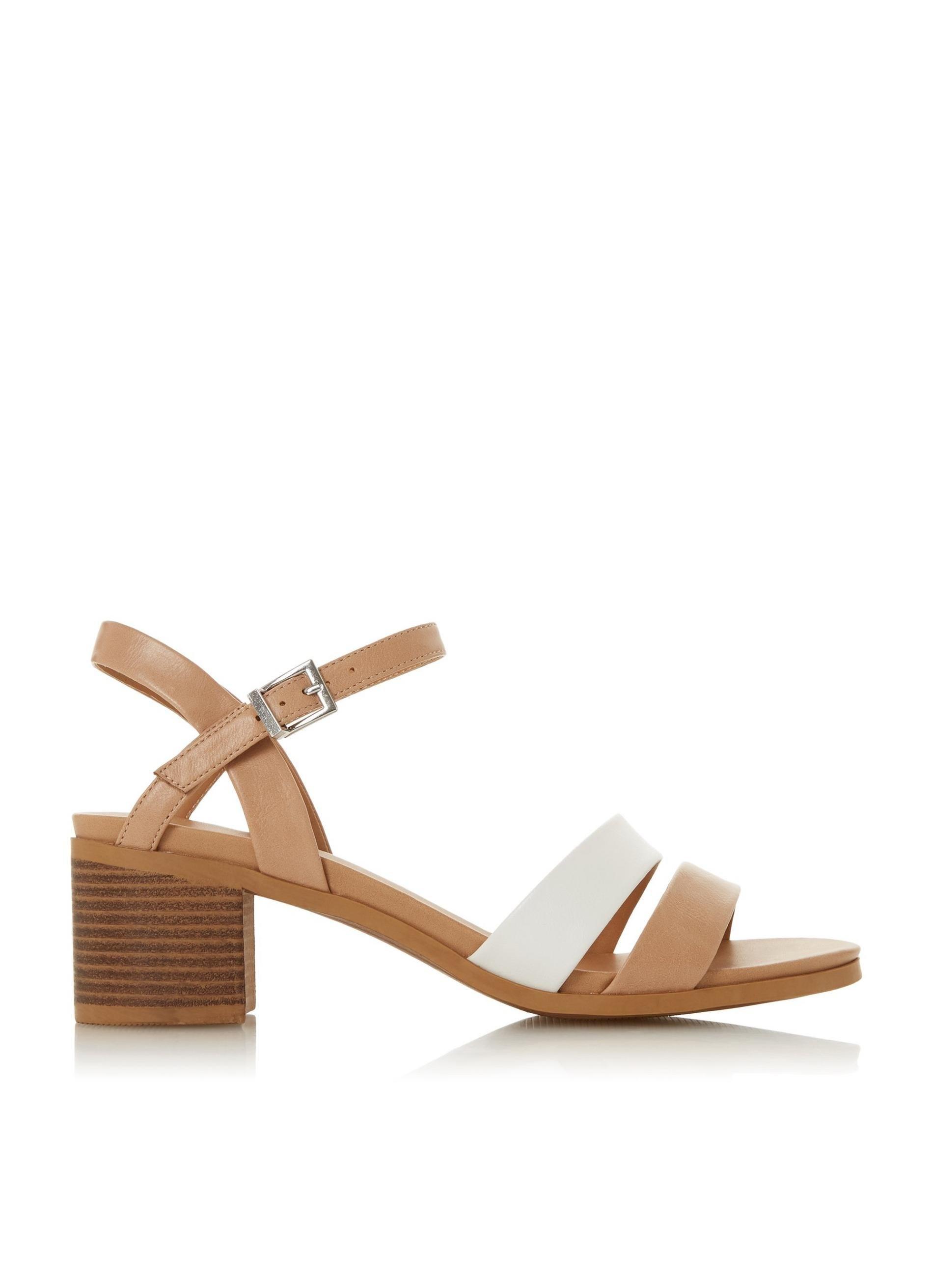 4632b6cf37e Dune. Women s By Dune Jayden Ladies Heel Sandals