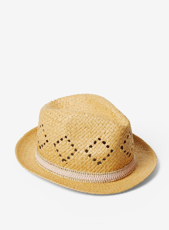Womens Floppy Sun Hat Dorothy Perkins YWrDs