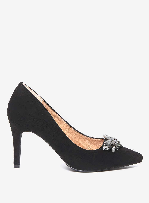 d44ee7705 dorothy-perkins-BLACK-Black-gemm-Embellished-Court-Shoes.jpeg