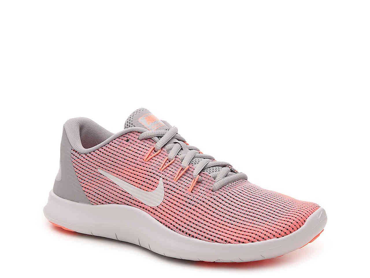 4f75295f2e479 get sale athletic nike nike zoom winflo 3 premium lightweight running shoe  dsw 354331 b7a56 9ead6  top quality lyst nike flex 18 rn lightweight  running shoe ...