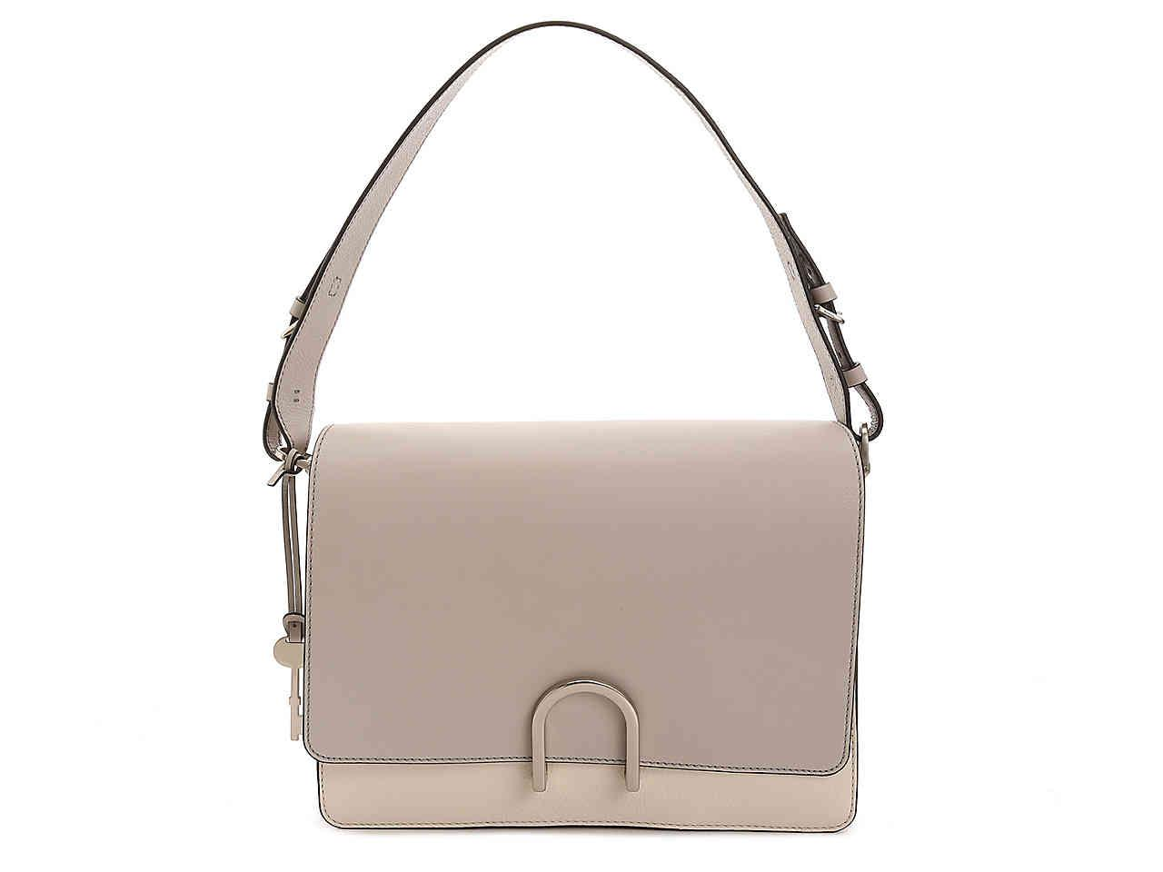 Gallery. Previously sold at  DSW · Women s Leather Bags Women s Cross Body  ... 0bc583bb65