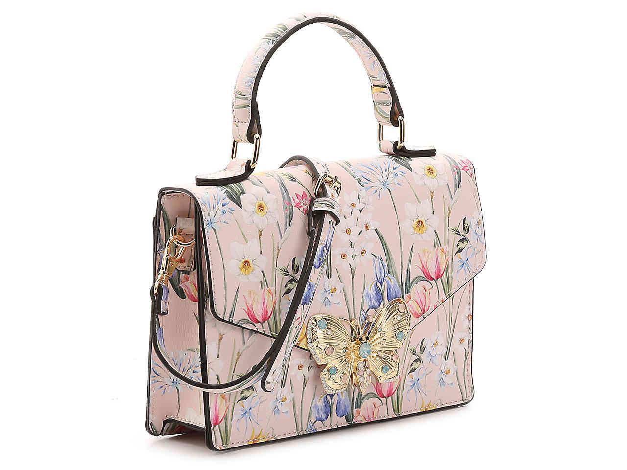 Erfly Purses And Handbags Best Purse Image Ccdbb