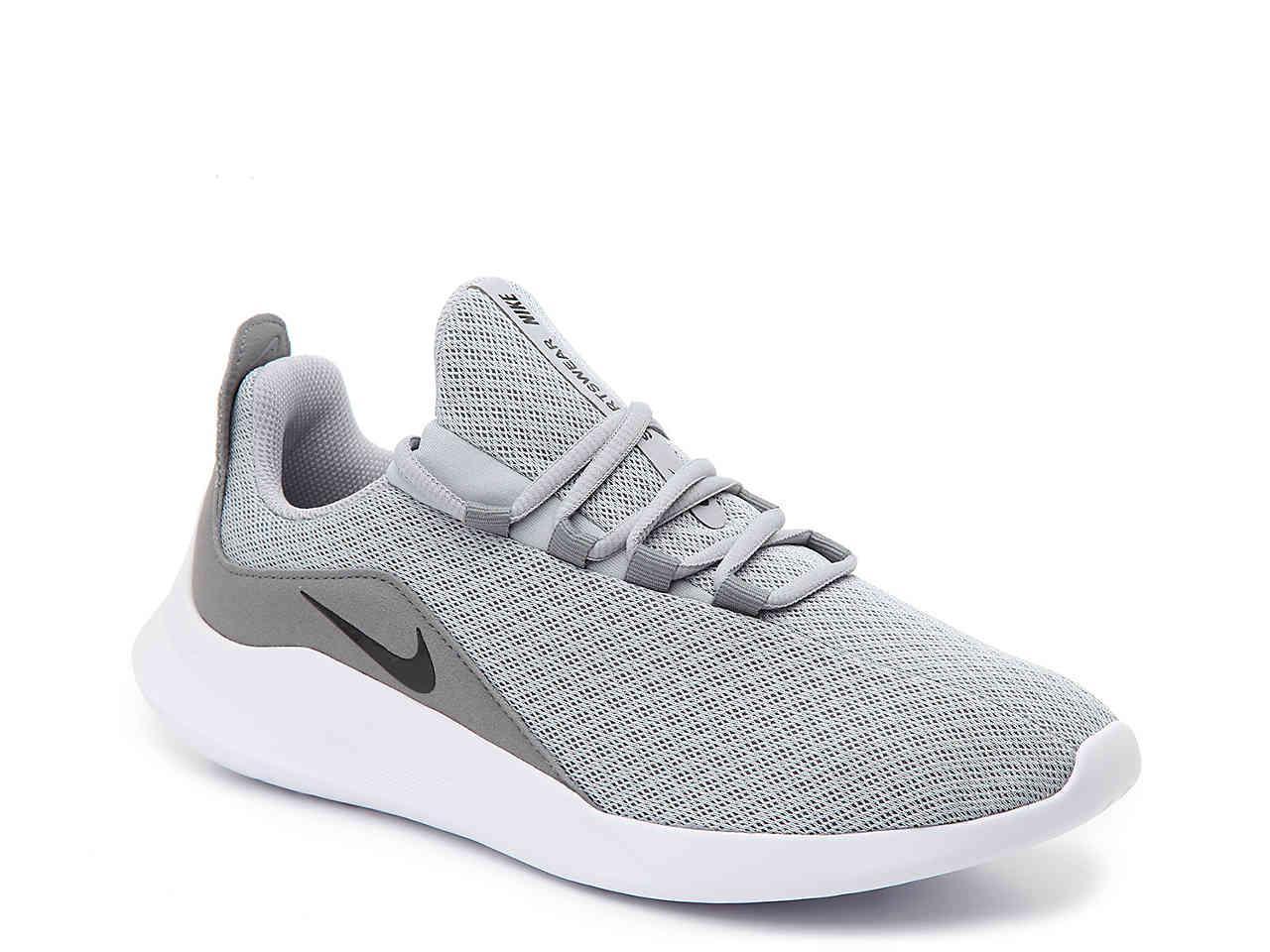 Lyst - Nike Viale Sneaker in Gray for Men 5a5a1e014