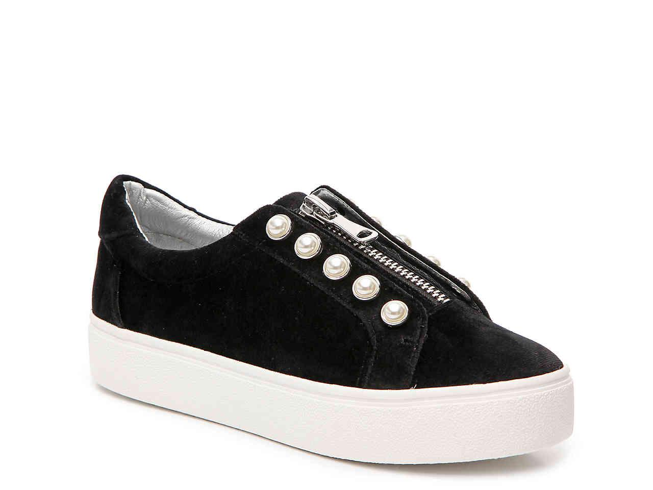 bf7b068c031 Gallery. Previously sold at  DSW · Women s Platform Sneakers ...