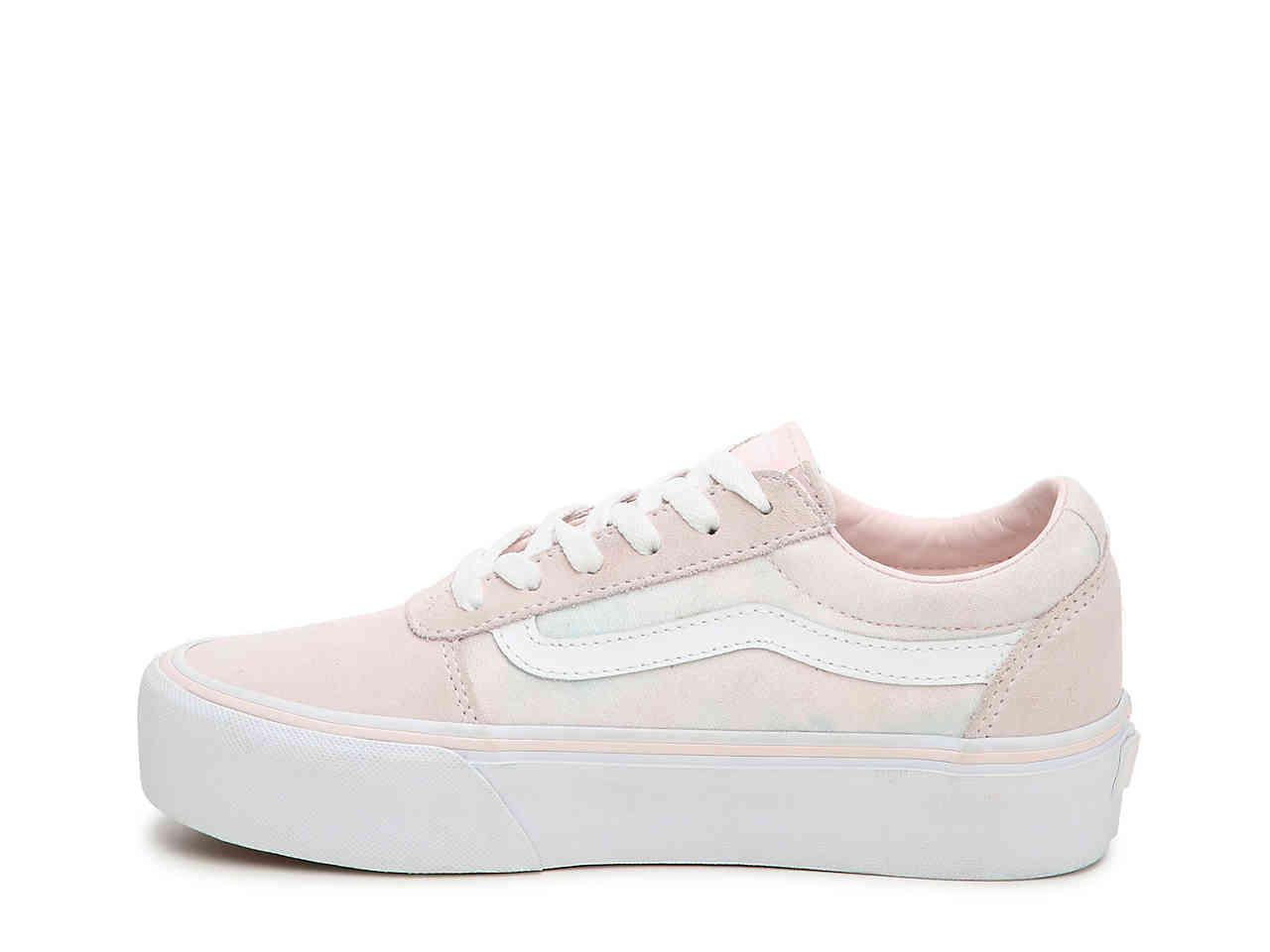 Gallery. Previously sold at  DSW · Women s Platform Sneakers ... bd2e8882c