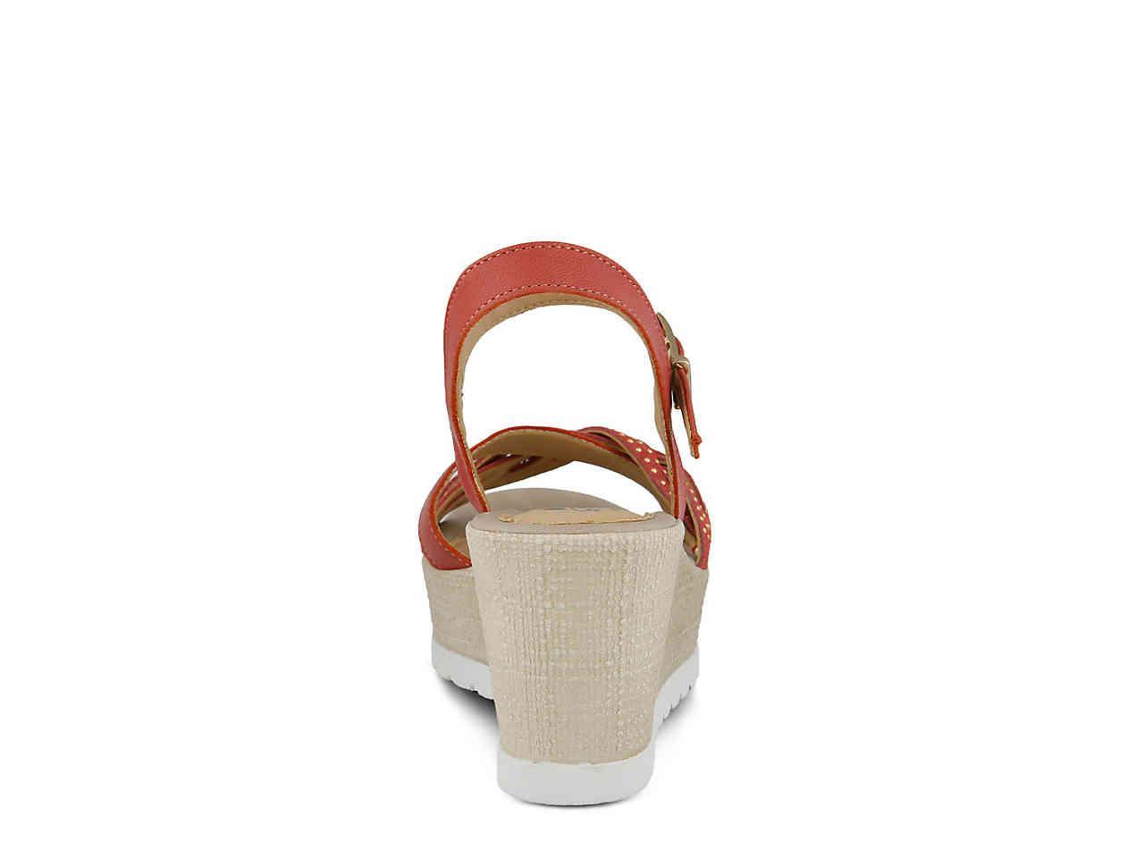 Uribia Sandals Wmm95Ltul