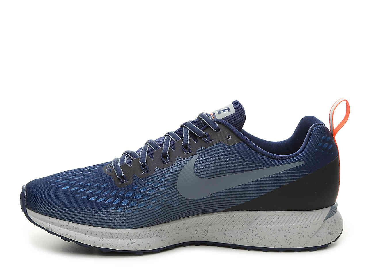 brand new 67559 43dfe Gallery. Previously sold at  DSW · Men s Nike Pegasus ...