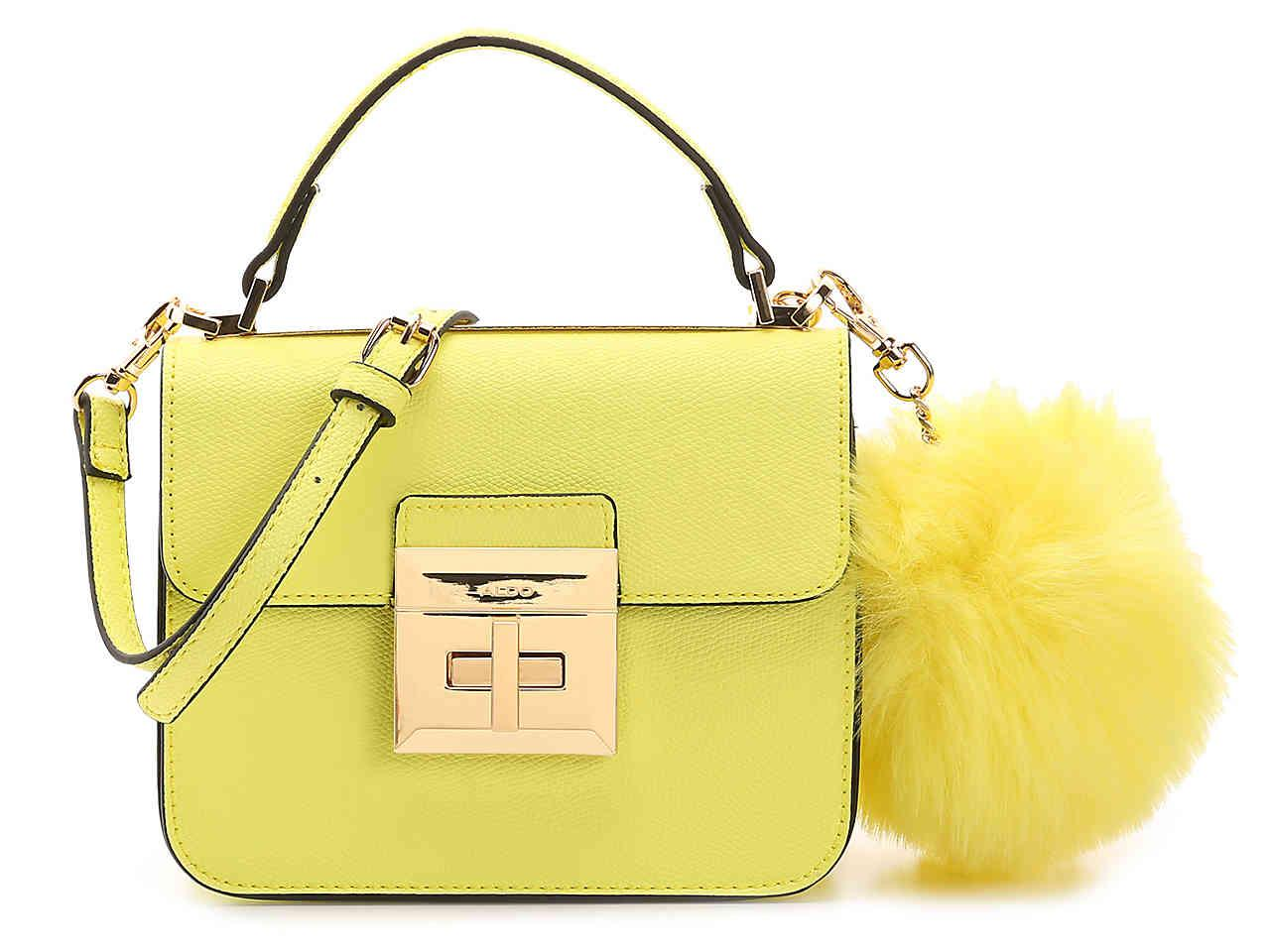 d06694110df Gallery. Previously sold at  DSW · Women s Bag ...