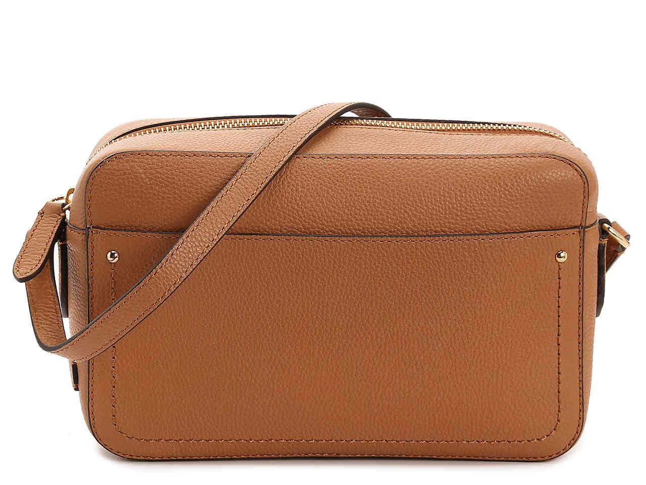 3d8579474407 Gallery. Previously sold at  DSW · Women s Camera Bags ...