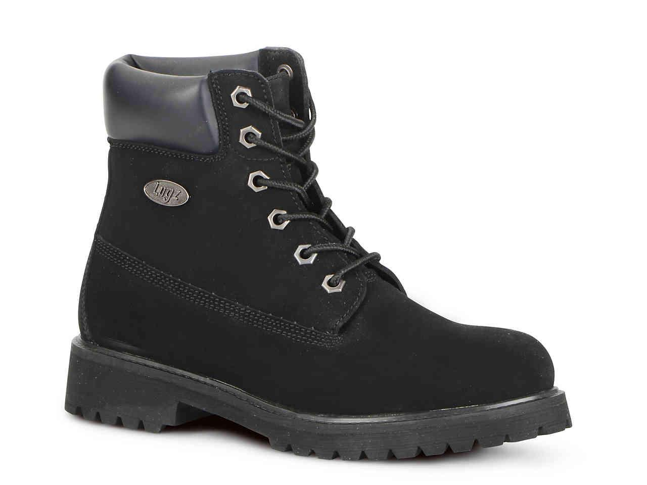 Lugz Convoy Faux-Fur Women's ... Ankle Boots cheap sale fake free shipping with paypal clearance clearance store hot sale sale online 25K1qXjQbb