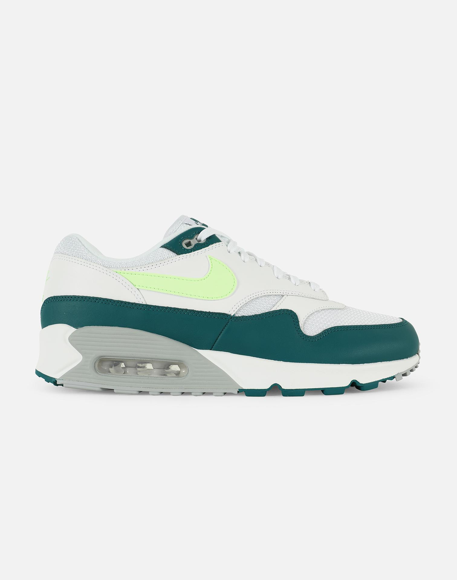 huge selection of dc275 726a0 Nike. Men s White Air Max ...